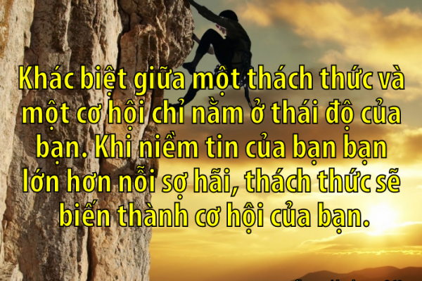 dnah-ngon-ve-cuoc-song-3-600x400
